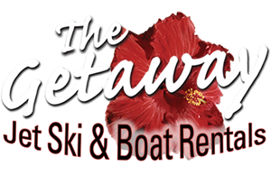 Boat Rentals Lake of the Ozarks