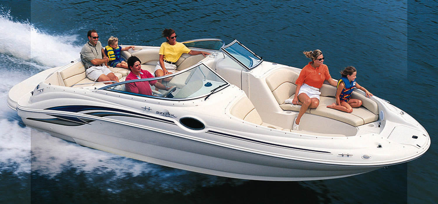 boat rentals lake of the ozarks the getaway boat pwc rentals